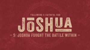 Joshua5-date