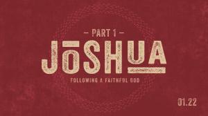 Joshua1-date
