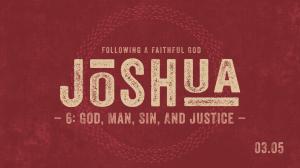 Joshua6-date