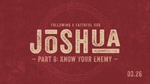 Joshua8-date