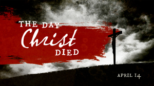 TheDayChristDied-date