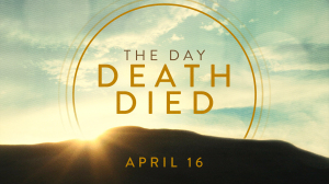 TheDayDeathDied-date