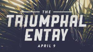 TheTriumphalEntry-date