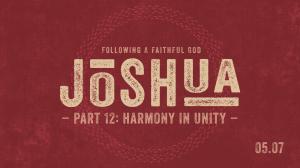 Joshua12-date