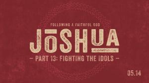 Joshua13-date