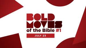 BoldMoves1-date