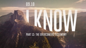 I-Know13-date